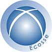 ECOSSE JRI Logo