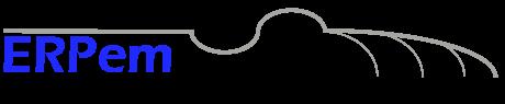 ERPem Logo