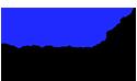 CEE JRI Logo